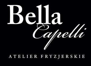 BellaCapelli