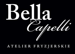 BellaCapelli